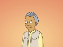 The Simpsons Season 22 Episode 2