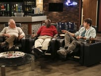 Two and a Half Men Season 12 Episode 11