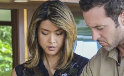Hawaii Five-0 Season 7 Episode 20 Review: Huikau na makau a ka lawai'a (The Fishhooks of the Fishers Become Entangled)