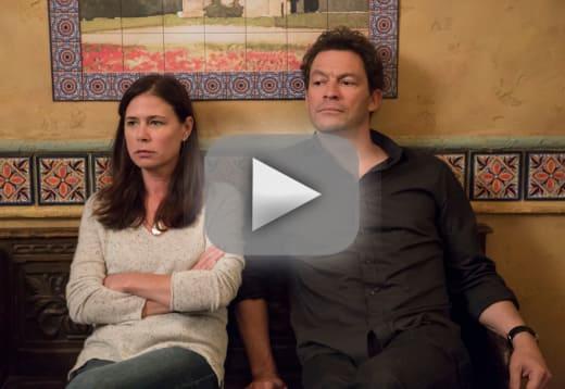watch the affair season 4 online free