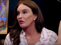 I Am Cait Season 2 Episode 2