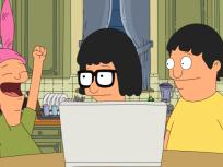 Bob's Burgers Season 4 Episode 18
