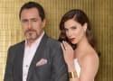 Grand Hotel Trailer: Welcome, Primetime Soap Fanatics!