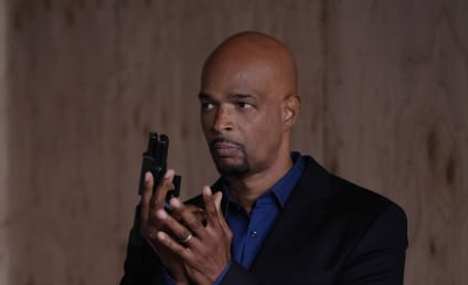 Lethal Weapon Season 1 Episode 13 Review: The Seal is Broken