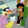 Krusty Gets Busted Pic