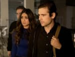 Getting The Magic Back - The Magicians