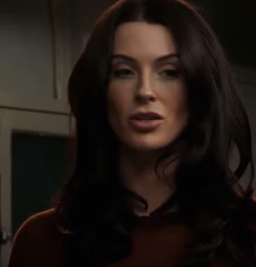 A New Beau - The Last Ship Season 4 Episode 1