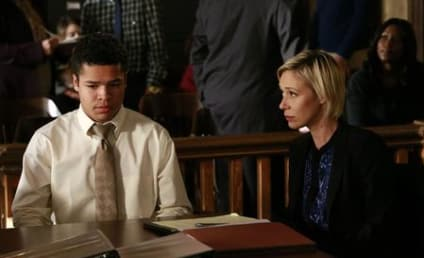 How to Get Away with Murder Season 3 Episode 4 Review: Don't Tell Annalise