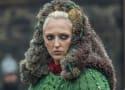 Watch Vikings Online: Season 5 Episode 15