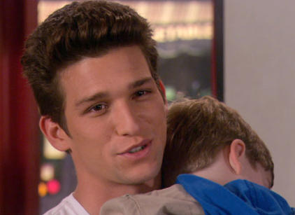 Watch The Secret Life of the American Teenager Season 4 Episode 2 Online