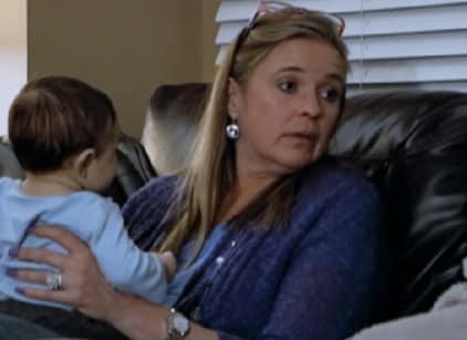 Watch Teen Mom Season 5 Episode 19 Online