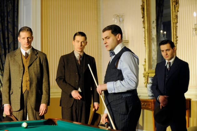 boardwalk empire season 1 episode 9 free streaming