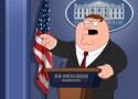 Watch Family Guy Online: Season 17 Episode 11