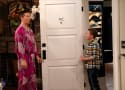 Watch Will & Grace Online: Season 9 Episode 4