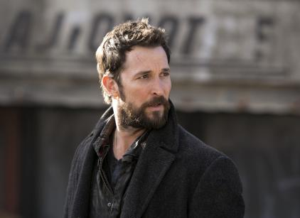 Watch Falling Skies Season 4 Episode 12 Online