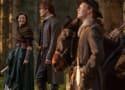 Outlander Season 4 Episode 4 Review: Common Ground