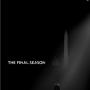 Scandal Season 7 Poster