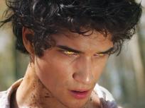 Teen Wolf Season 3 Episode 8
