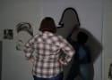 Dietland Season 1 Episode 7 Review: Monster High