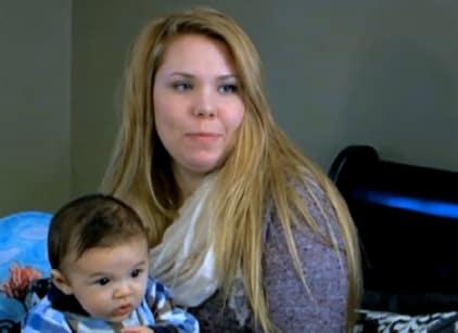 Watch Teen Mom Season 5 Episode 18 Online