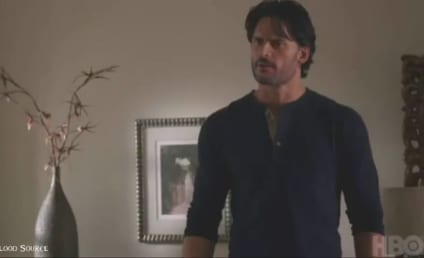"""True Blood Episode Promo: """"I Wish I Was the Moon"""""""