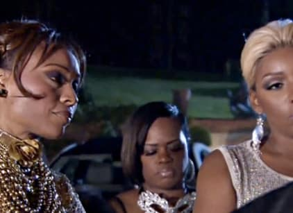 Watch The Real Housewives of Atlanta Season 6 Episode 16 Online