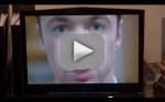 Sheldon's Video Application to Mars