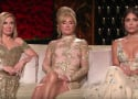 Watch The Real Housewives of New York City Online: Reunion Part 2