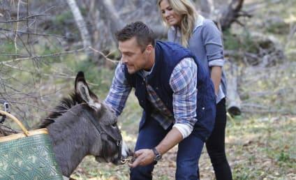 The Bachelor: Watch Season 19 Episode 6 Online
