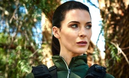 The Last Ship Season 3 Episode 12 Review: Resistance