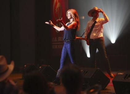 Watch Nashville Season 2 Episode 5 Online