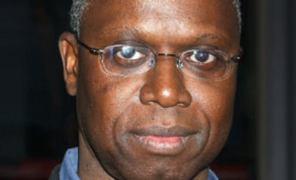 Andre Braugher to Guest Star on House