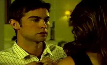 Gossip Girl Promo: Nate Archibald Sex Games!