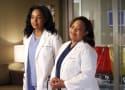 Grey's Anatomy: Watch Season 10 Episode 23 Online