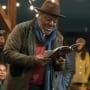 A Reading - The Village Season 1 Episode 3
