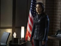 Agents of S.H.I.E.L.D. Season 4 Episode 15