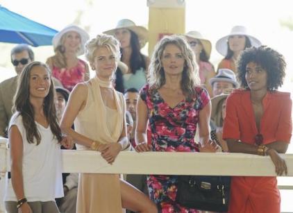 Watch Charlie's Angels Season 1 Episode 5 Online