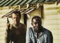 Hap and Leonard: Renewed for Season 3 at SundanceTV!!