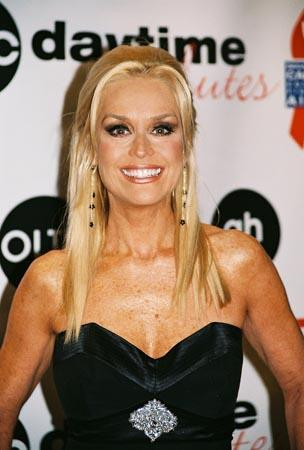Catherine Hickland Image