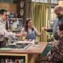 Cheers! - The Big Bang Theory Season 10 Episode 6