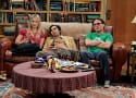 The Big Bang Theory Season 6: First Pics!