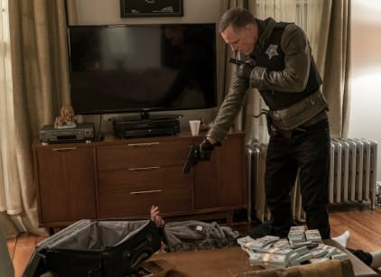 Watch Chicago PD Season 3 Episode 17 Online