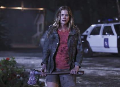 Watch Dead of Summer Season 1 Episode 10 Online