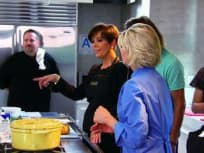Keeping Up with the Kardashians Season 11 Episode 6