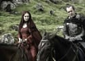 Game of Thrones Review: Night Terrors