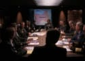 The West Wing Season 1 Episode 11 Review: Lord John Marbury