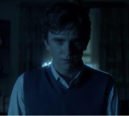 Bates - Norman