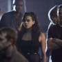 Something Major's Going Down - Killjoys Season 1 Episode 10