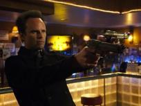 Justified Season 3 Episode 12