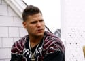 Jersey Shore Season Finale Review: Time For a Break
